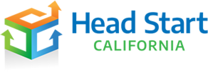 Home - CHSA - Head Start California