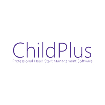 ChildPlus Logo