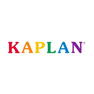 Kaplan ELC Logo
