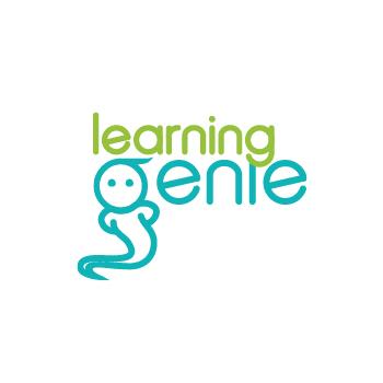 Learning Genie Logo