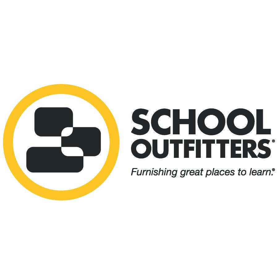 Head Start Sponsor Logos